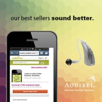 audible_audibel_posts_AudibelLogo2